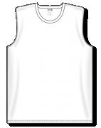 B1205-000_FEAT