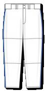 BA1391-207_FEAT