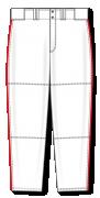 BA1391-209_FEAT