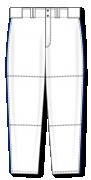 BA1391-217_FEAT