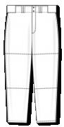 BA1391-222_FEAT