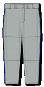 BA1391-826_FEAT