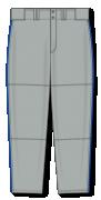 BA1391-827_FEAT
