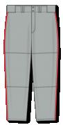 BA1391-829_FEAT