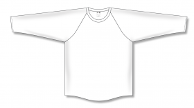 BA546-000_FEAT