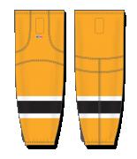 HS2100-298_FEAT
