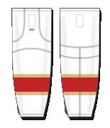 HS2100-669_FEAT