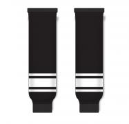HS630-221_FEAT