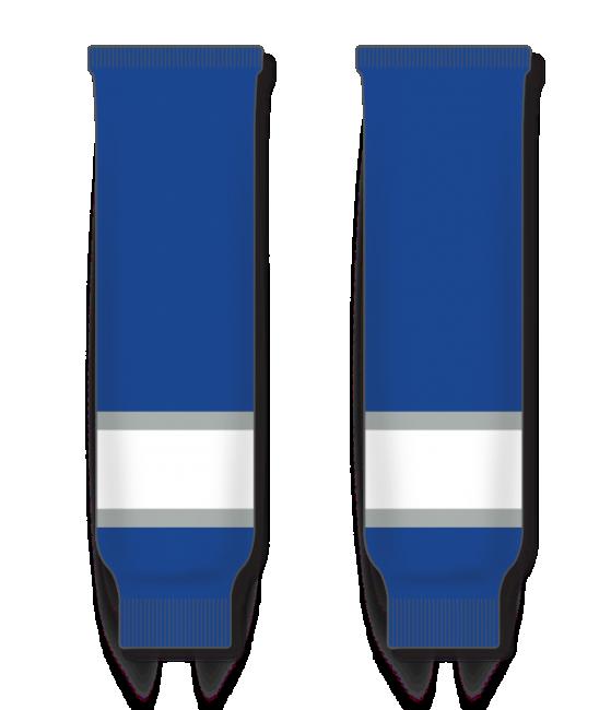HS630-403