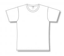 TA8812-000_FEAT