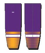 ZH701-DESIGN-HS1366_FEAT