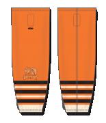 ZH701-DESIGN-HS1372_FEAT