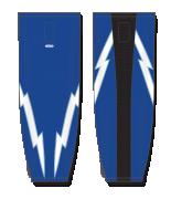 ZH702-DESIGN-HS0908_FEAT