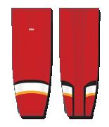 ZH702-DESIGN-HS0910_FEAT
