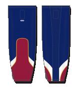 ZH702-DESIGN-HS0911_FEAT