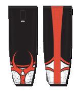 ZH702-DESIGN-HS1004_FEAT
