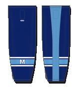 ZH702-DESIGN-HS1005_FEAT