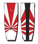 ZH702-DESIGN-HS1009_FEAT