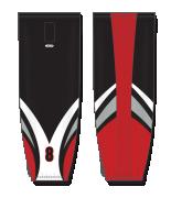 ZH702-DESIGN-HS1029_FEAT