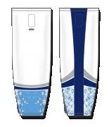 ZH702-DESIGN-HS1030_FEAT
