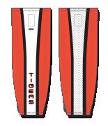 ZH702-DESIGN-HS1101_FEAT