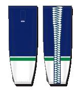 ZH702-DESIGN-HS1103_FEAT