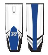 ZH702-DESIGN-HS1112_FEAT