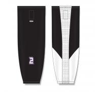 ZH702-DESIGN-HS1118_FEAT