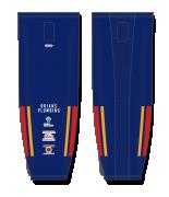 ZH702-DESIGN-HS1201_FEAT