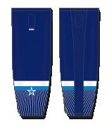 ZH702-DESIGN-HS1216_FEAT