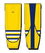 ZH702-DESIGN-HS1217_FEAT