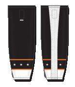 ZH702-DESIGN-HS1220_FEAT