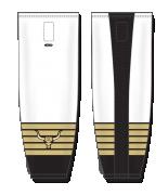 ZH702-DESIGN-HS1221_FEAT