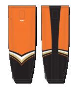 ZH702-DESIGN-HS1222_FEAT