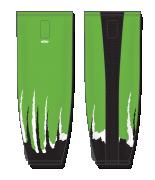 ZH702-DESIGN-HS1368_FEAT