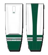 ZH702-DESIGN-HS1370_FEAT