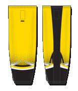 ZH702-DESIGN-HS1374_FEAT