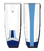 ZH702-DESIGN-HS1375_FEAT