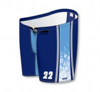ZH901-DESIGN-HP1030